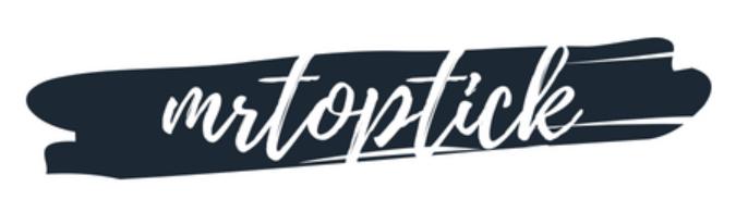 Mrtoptick Trading Group